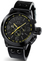 Buy TW Stell TW901 Watches online