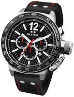 Buy Mens TW Steel CE1015 Watches online
