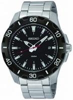 Buy Mens Seiko Bracelet Watch online