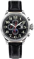 Buy Mens Ingersoll Buffalo Ii Automatic Watch online