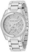 Buy Unisex Michael Kors Chronograph Watch online