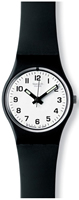 Buy Ladies Swatch Something New Watch online