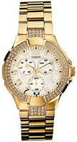 Buy Ladies Guess Prism Watch online