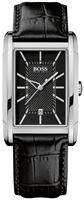 Buy Mens Hugo Boss 1512619 Watches online
