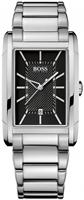 Buy Mens Hugo Boss 1512617 Watches online