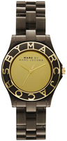 Buy Marc By Marc Jacobs MBM4559 Watches online