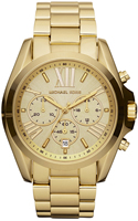 Buy Unisex Michael Kors MK5605 Watches online