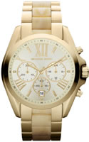 Buy Mens Michael Kors MK5722 Watches online