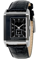 Buy Mens DKNY NY1374 Watches online