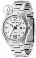 Buy Police PL.13406JS-04M Watches online