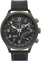 Buy Mens Timex T2N699 Watches online