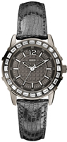 Buy Guess W0019L2 Watches online