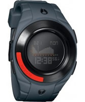 Buy Nixon The Outsider Tide Gunship Digital Watch online