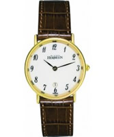 Buy Michel Herbelin Ladies Classic Watch online