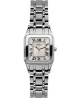 Buy Michel Herbelin Ladies Luna Watch online