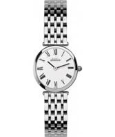 Buy Michel Herbelin Ladies Extra Flat Classic Watch online
