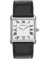 Buy Michel Herbelin Mens Heritage Classic Watch online