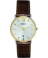 Buy Michel Herbelin Ladies Classic Watch online