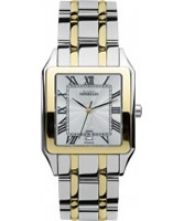 Buy Michel Herbelin Mens Luna Watch online