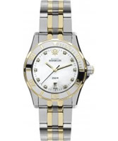 Buy Michel Herbelin Ladies Newport Watch online