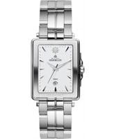 Buy Michel Herbelin Ladies Newport Watch online