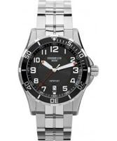 Buy Michel Herbelin Mens Newport Watch online
