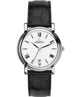 Buy Michel Herbelin Mens Classic Watch online