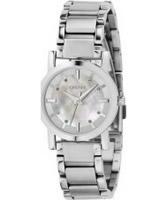 Buy DKNY Ladies Bracelet Watch online