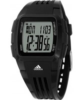 Buy Adidas Mens Duramo Alarm Chronograph Watch online