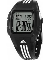 Buy Adidas Duramo Chronograph Watch online