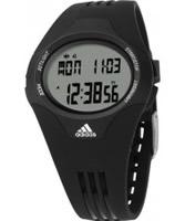 Buy Adidas Black Performance Uraha Digital Watch online