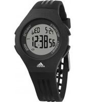 Buy Adidas Furano Alarm Chronograph Watch online