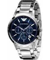 mens chronograph watches online