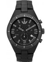 Buy Adidas Chronograph Black Watch online