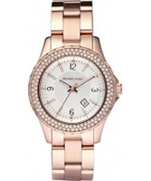 Buy Michael Kors Ladies CORE Style Watch online