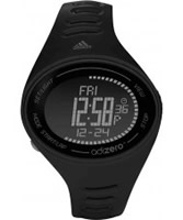 Buy Adidas Mens Adizero Alarm Chronograph Watch online