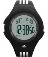 Buy Adidas Mens Furano XL Alarm Chronograph Watch online