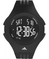 Buy Adidas Mens Furano XL Alarm Chronograph Watch online