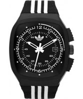 Buy Adidas Toronto Chronograph Watch online
