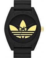 Buy Adidas Santiago XL Black Watch online