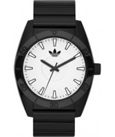 Buy Adidas Santiago Analogue Watch online