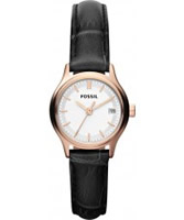 Buy Fossil Ladies Archival Dress Watch online