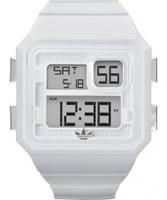 Buy Adidas Curitiba White Watch online