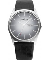 Buy Skagen Mens Watch online
