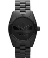 Buy Adidas Santiago Black Watch online