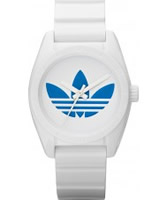 Buy Adidas Santiago 32mm Watch online
