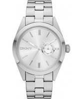 Buy DKNY Mens Dress Watch online