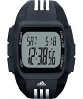 Buy Adidas Duramo Black Watch online