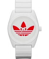 Buy Adidas Santiago 42mm Watch online