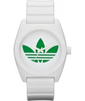 Buy Adidas Santiago 42mm Watch online